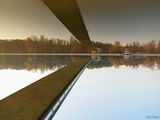 Мост Пловдив ; comments:3