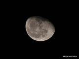 Декемврийска луна ; comments:2
