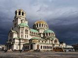 Храм Паметник Александър Невски ; comments:10