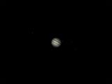 Юпитер и компанията му Калисто,Европа,Ганимед и Йо ; comments:12