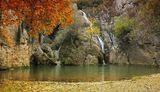 Дъх на есен ; comments:157