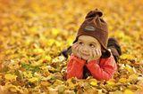 Последни есенни настроения и усмивки :) ; comments:33
