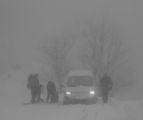 Време е за път и зимни забавления ; comments:22
