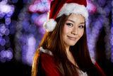 Весела Коледа! ; comments:53