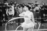 70 години Национална Спортна Академия ; comments:6
