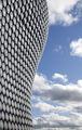 Selfridges Birmingham ; comments:9