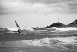 surfing in time of storm ; comments:7
