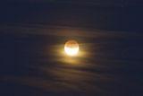 Пълно лунно затъмнение 10.12.2011 г. ; comments:5