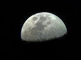 Луната 8.08.2011 ; comments:6