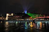 Lyon, Fete des lumieres ; comments:5
