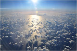 Над Атлантик ; comments:46