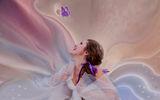 Сън сънувах... ; comments:12