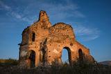 Червената църква ; comments:7