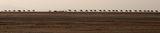 Край соленото езеро Асале, Етиопия ; comments:20