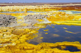 Геотермалната област Далол, Етиопия ; comments:12