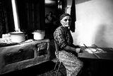 Споменът за баба... ; comments:44