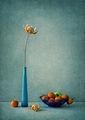 ...с мандарини ; comments:30