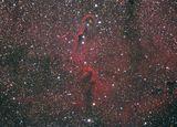 IC1396 или Хобота на Слона ; comments:11