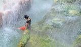 музиката на водопада ; comments:70