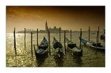 Гондолите на Венеция ; comments:29