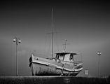 кораб Ния-200 м ; Comments:15