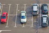 Паркиране (4 in 1) ; comments:13