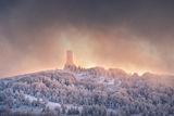 мразовита зима ; comments:89