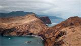 Природен парк Сан Лоренцо-Мадейра ; comments:21