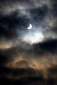Слънчево затъмнение 4.1.11 ; comments:7