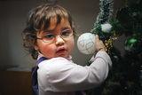 нашата Коледа ; comments:16