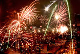 HAPPY NEW 2012 ; comments:19