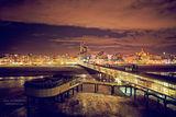 Scheveningen Strand, Den Haag, Netherland ; comments:36