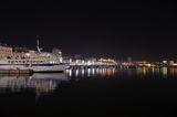 Marseilles ; comments:5