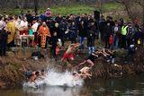 Йорданов ден в Свиленград ; Comments:17