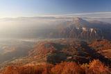 Есен по Бабинско-Тетевенски!:-) ; Comments:27