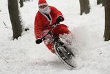 Коледна Фотосесия ; comments:13