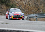 Sebastien Loeb:) ; Comments:2
