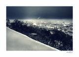 Пловдив ; comments:15
