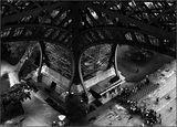 Париж - нова обработка ; comments:14