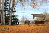 Knik Arm, Alaska ; comments:12