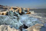 """""""Арктически студ"""" край Тюленово ; comments:23"""