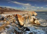 Зимно море ; comments:33