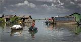 Камбоджа ; comments:35