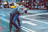 Love in New York City ; comments:23
