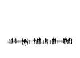 Музика ; comments:80