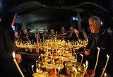 освещаването на меда ; comments:16