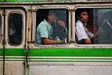 Градски транспорт ; comments:23