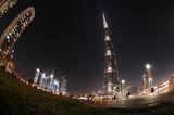 Градът на кича, Хотел Армани-Дубай ; comments:11