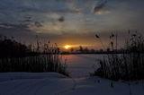 Едно замръзнало езеро... ; comments:10