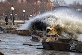 Бедствие в Поморие ; comments:16